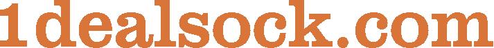 1dealsock.com