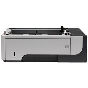 HP Sheet Feeder for P3010 Printer CE530A
