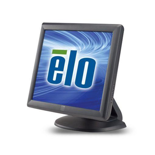 Elo 1715L Touchscreen LCD Monitor E719160