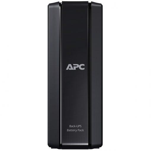 APC Back-UPS Pro External Battery Pack (for 1500VA Back-UPS Pro models)