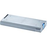 Panasonic CF-VZSU46AU Li-Ion Battery Pack for CF-31