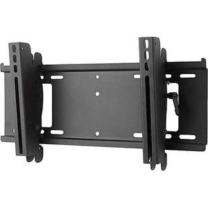 NEC Display WMK-3257 Wall Mount for Flat Panel Display WMK3257