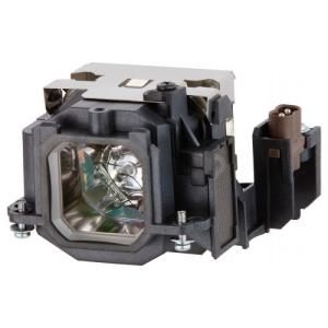 Panasonic ET-LAB2 Replacement Lamp ETLAB2