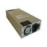 Sparkle Power SPI4601UG ATX12V & EPS12V Power Supply SPI4601UGB204