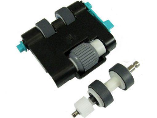 Panasonic KV-SS039 Roller Exchange Kit for Panasonic Scanners