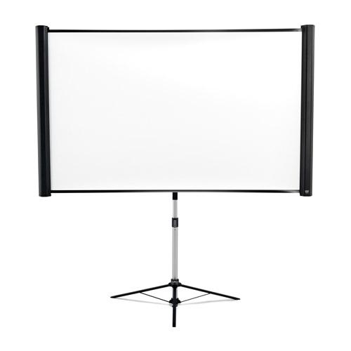 "Epson ES3000 80"" Manual Projection Screen V12H002S3Y"