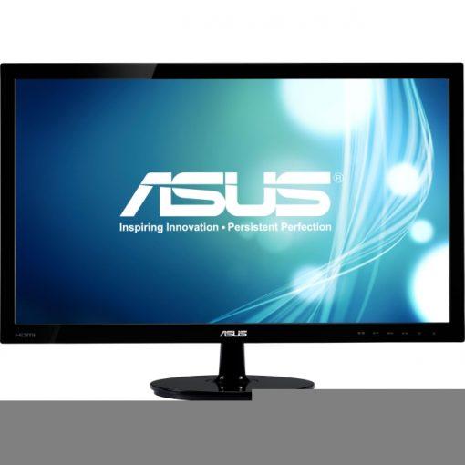 "Asus VS247H-P 23.6"" Full HD LED Widescreen Monitor"