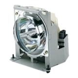 Viewsonic RLC-072 Replacement Lamp RLC072