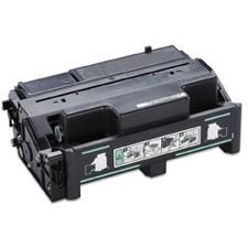 Ricoh Type-120 Toner Cartridge Black 407010