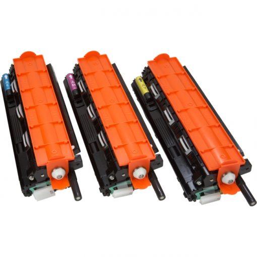 Ricoh Color Photoconductor Unit SP C430 50000 Pages 407019