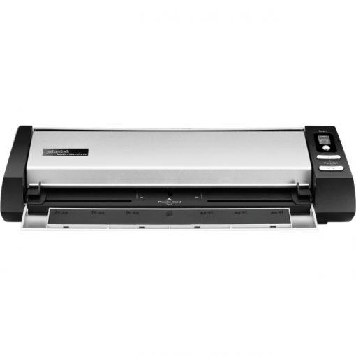 Plustek MobileOffice D430 30ppm Sheetfed Scanner