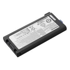 Panasonic CF-VZSU72U Notebook Battery - 4500 mAh - Lithium Ion (Li-Ion)