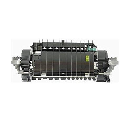 Lexmark 40X7100 Fuser Maintenance Kit 110v-127v