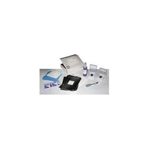 VisionAid Maintenance Kit for XEROX DocuMate 3220 Automatic Document Feeder