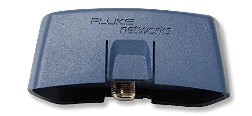 Fluke Networks MicroScanner2 Main Wiremap Adapter