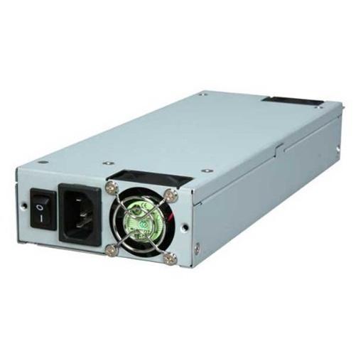 Sparkle SPI700U4BB (80Plus) 700 Watts ATX12V/EPS12V 1U Switching Power Supply
