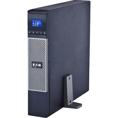 Eaton 5P 3000VA / 2700W 2U Tower/Rack Mountable UPS
