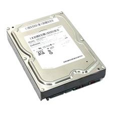 Promise 2 TB Hard Drive Internal SATA HDSATA2TB