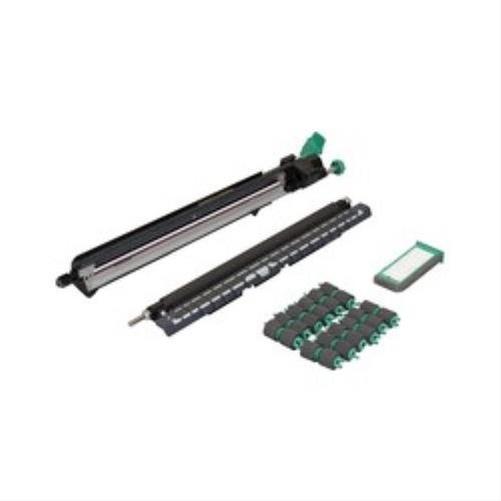 Lexmark C950, X95x 160K Maintenance Kit