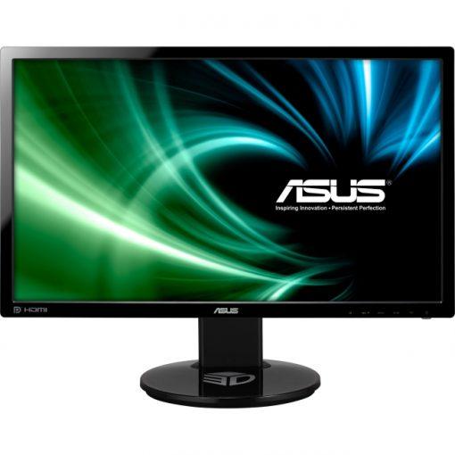 "Asus VG248QE 24"" FullHD 1920x1080 144Hz 1ms Full HD LED Gaming Monitor"