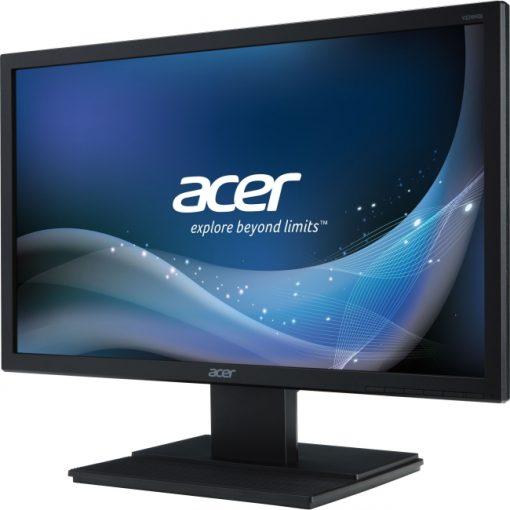 "Acer V226HQL 21.5"" LED LCD Monitor FullHD 1920x1080"