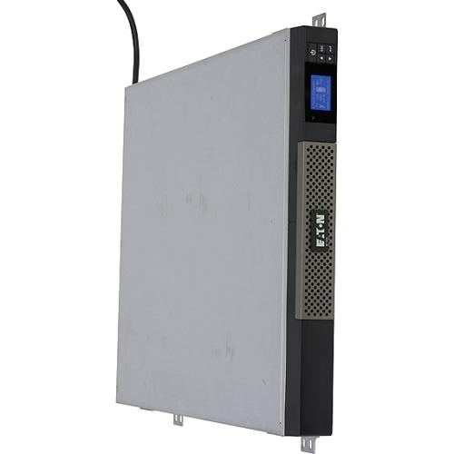 Eaton 5P Rackmount UPS - 550 VA/420 W - 132 V AC - 3 Minute - 1U Rm