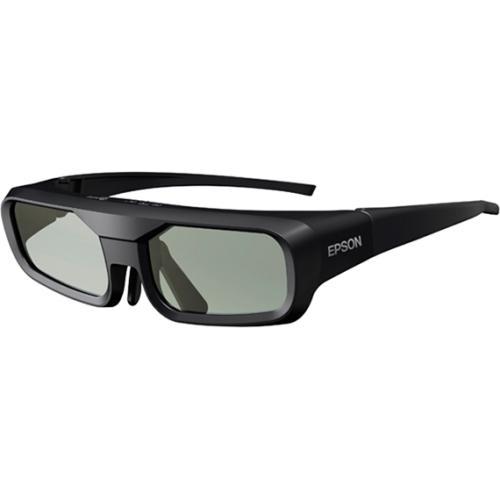Epson 3D Glasses RF ELPGS03 V12H548006