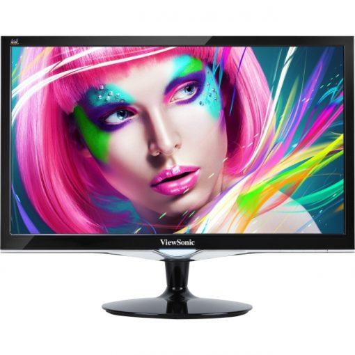 """Viewsonic VX2252mh 22"""" FullHD 1920x1080 2 ms LED LCD Gaming Monitor"""