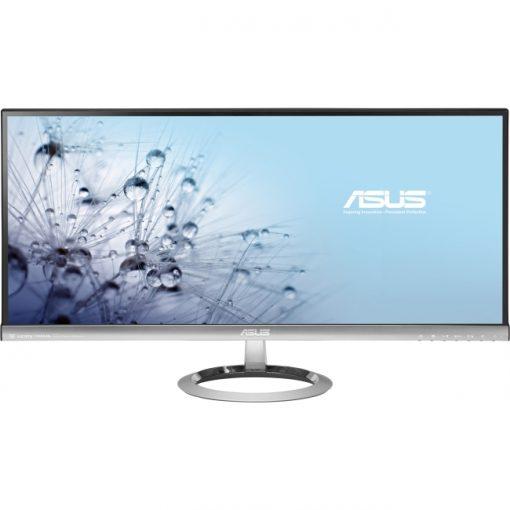 "Asus Designo MX299Q 29"" UWFHD 2560x1080 21:9 LED LCD AH-IPS Monitor"