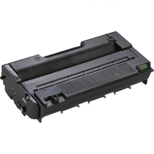 Ricoh SP 3500XA All-In-One Toner Cartridge - Black