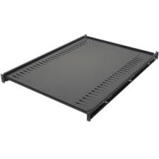 APC 1U Fixed Rack Shelf (250lbs) - Black