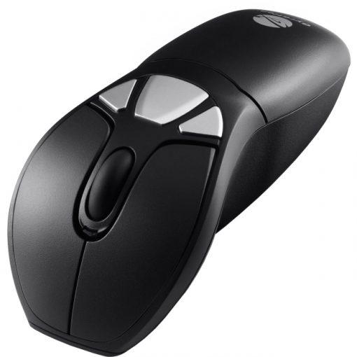 Gyration Air Mouse GO Plus (GYM1100NA)