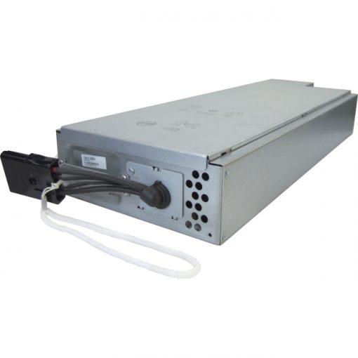APC APCRBC117 UPS Replacement Battery Cartridge #117