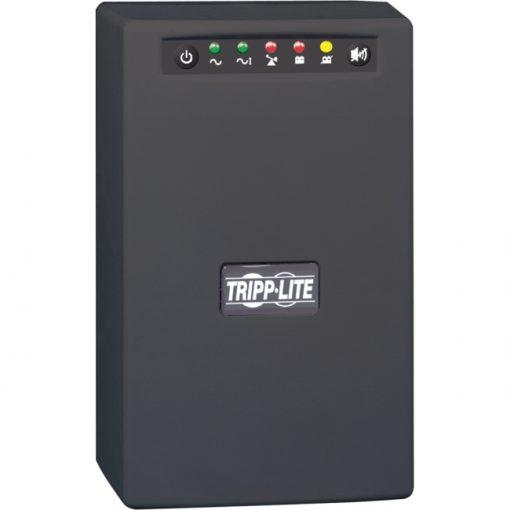 Tripp Lite OmniVS 230V 1500VA 940W Line-Interactive Tower UPS