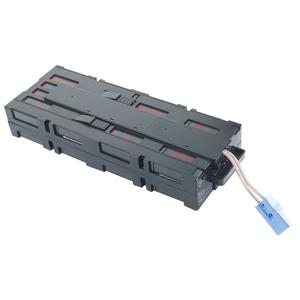 APC RBC57 Replacement Battery Cartridge #57