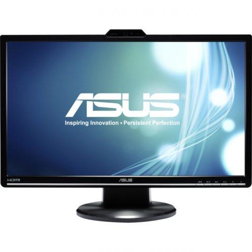 "Asus VK248H-CSM 24"" Full HD LED Monitor with Adjustable Display Angle"