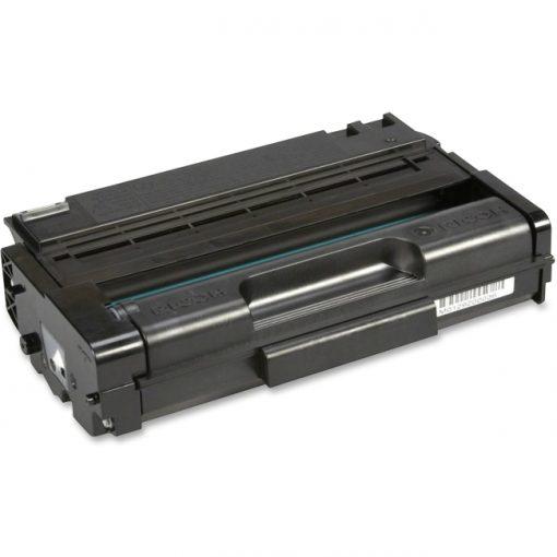 Ricoh Type SP3400HA Original Black Toner Cartridge