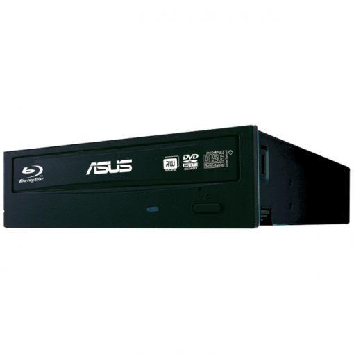 Asus BW-16D1HT 16x Internal Blu-ray Disc Drive