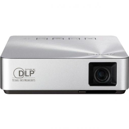 Asus S1 Ultra Portable 200 Lumen LED Pocket DLP Projector