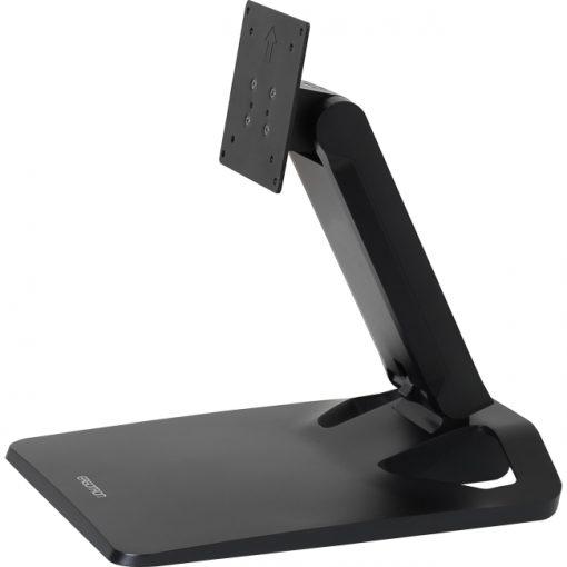 "Ergotron Neo-Flex Touchscreen Stand - Up to 27"" Screen Support"