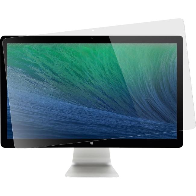 "Targus 27"" Apple Thunderbolt Display Privacy Screen - Clear"
