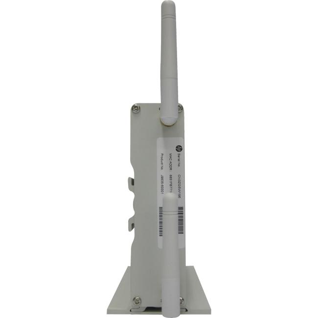 HP 501 Wireless Client Bridge (J9835A)