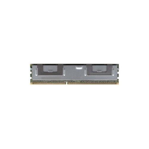 Dataram 32GB DDR3 SDRAM Memory Module DRC1866LRQ32GB