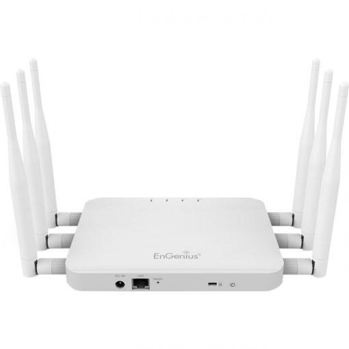EnGenius ECB1750 Dual-Band AC1750 Indoor Wireless Access Point/Ethernet Bridge