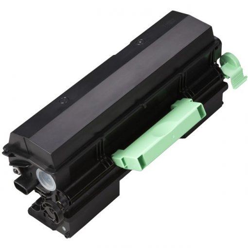 Ricoh SP 4500HA Black Toner Cartridge