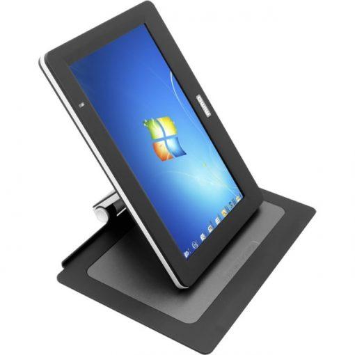 "Mimo Monitors UM-760R 7"" LCD Monitor Resistive Touchscreen 1024x600 WSVGA"
