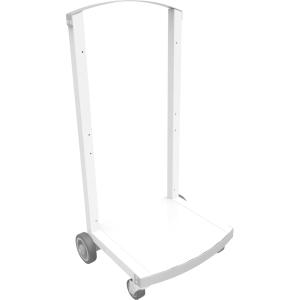 Compulocks CartiPad iPad Cart (Cart Only)
