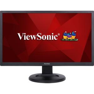 """ViewSonic VG2860MHL-4K 28"""" 4K UHD 3840x2160 Screen LED-Lit Monitor"""