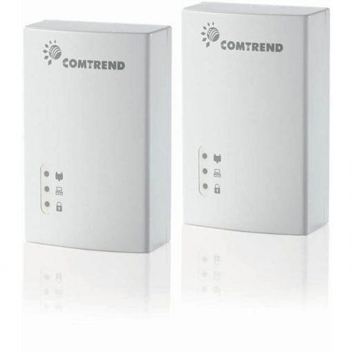 Comtrend PG-9172-Kit 1GBps G.hn Powerline Adapter Kit