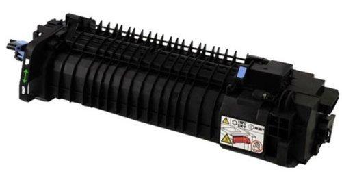 DELL N856N Fuser - Laser - 120 V AC